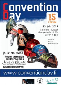 Convention-day-2015