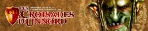 header_croisades1